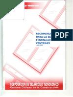 10000.pdf