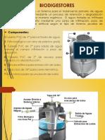 MANTENIMIENTO DE BIODIGESTORES_POZO PERCOLADOR.pptx