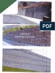 Cartilla Muros Invias