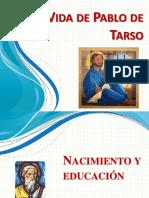 vidadepablodetarso-140805214047-phpapp01
