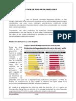 334141586-Eco-Trabajo-Final.docx
