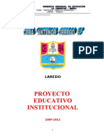 57606099-PEI-CEBA-2011-ANTENOR-ORREGO-ESPINOZA-LAREDO-TRUJILLO-PERU.pdf