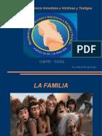 familia 1.odp
