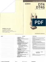 operators_manual_dt4_and_dt4s.pdf