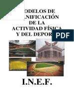 planificacion deportiva.pdf