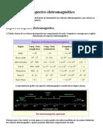 140394280-2524461-Apostila-de-Cromoterapia-E-Cristais.pdf