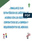 Planeacion estrategica PORTADA.docx