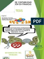295327412-Tesis-de-control-Interno-de-las-empresas.pdf