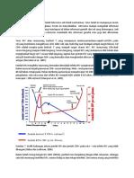 Patogenesis HIV, Diagnosa, TL