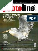 Photoline (Ekim-Kasım 2017)