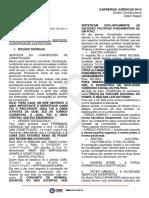 Resumo-Direito-Constitucional-Cers.pdf