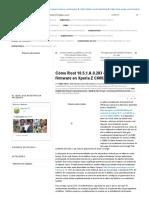 Cómo Root 10.5.1.A.0.283 4.4.pdf