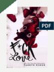 F_uck Love