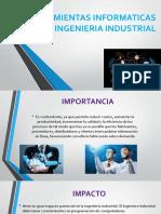 HERRAMIENTAS INFORMATICAS EN INGENIERIA INDUSTRIAL.pptx