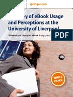 V7671 Liverpool White Paper Part2.pdf