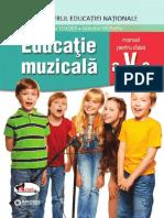 Manual Educatie Muzicala_aramis