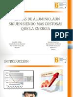 MERMAS DE ALUMINIO.pptx