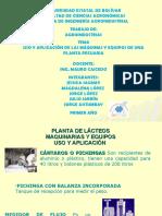 fmaquinariayequiposplantapecuaria-091221140132-phpapp01.pdf