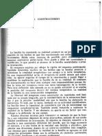 lectura61