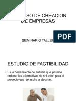 Copia (2) de Proceso de Creacion de Empresas