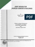 [David_Darwin]_Joint_design_for_reinforced_concret(BookZZ.org).pdf