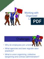 labor_unions.ppt