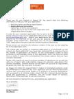 Application Form 2014 (1)