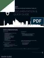 SHIFT-Readme-InspiraSign.pdf