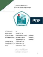 IC COUNTER.pdf