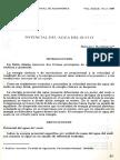 Potencia matrico-PB.pdf