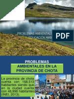 Educacion Ambiental.pps