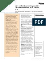 ARTÍCULO DE REFERENCIA.pdf