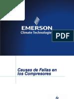 Análisis de Fallas en Compresores.pdf