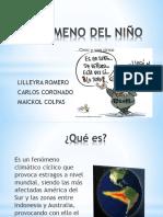 FENOMENO DEL NIÑO.pptx