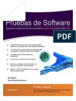 Fundamentos de pruebas de software.pdf