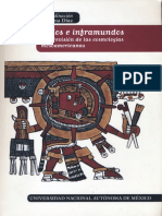 Cielos e Inframundos.Una revision - Ana Díaz  .pdf