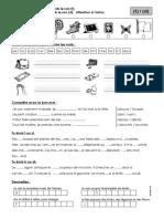 01-td.pdf