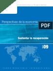 Perspectivas de la economía mundial FMI.pdf