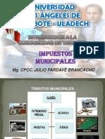99755556 Impuestos Municipales Exposicion 1 1