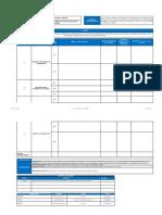 Copia de Gestión de Cambio Sobre La Configuración Respecto a Los Servicios TIC-2