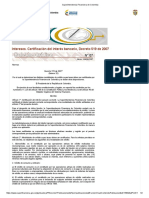 Superintendencia Financiera de Colombia.pdf