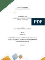 Fase2observacionreflexiva Grupo-40002 964