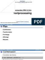 Lpic1!02!12 Textprocessing