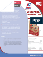 rendimiento yes.pdf