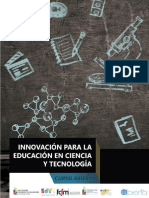 Programa Educacion CyT2