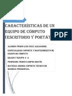 Características de un equipo de cómputo escritorio y portatil.pdf
