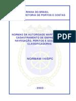 normam14_0