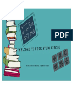 intro pdf _Videoscribe.pdf