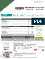Factura--B1-42969641_TP_P170928T1
