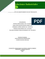 1 Entrega Proyecto GNV.docx